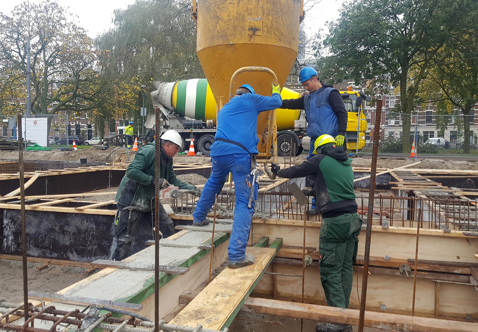 Bouwinzet_betonstorten_personeel